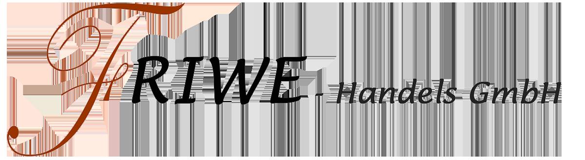 FRIWE-Handels GmbH